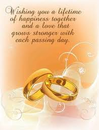 wedding wishes day before marriage wishes top148 beautiful messages to your