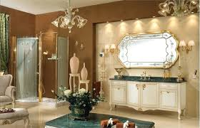 Luxury Bathroom Furniture Uk Luxury Bathroom Cabinets Luxury Classic Bathroom Furniture From