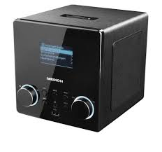 internetradio küche medion wireless lan radio p85044 md 87180