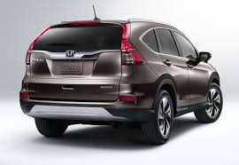 lexus for sale philippines olx 2015 honda cr v revealed in australia by year u0027s end