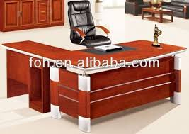 Custom Made Office Furniture by Custom Made Office Furniture Desk Full Package Solution Fohs