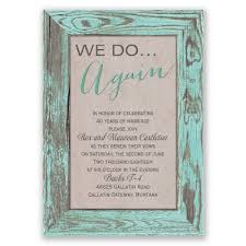 vow renewal program templates tried and true vow renewal invitation vow renewal invitations