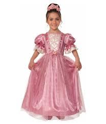 princess rose renaissance girls costume girls costumes kids