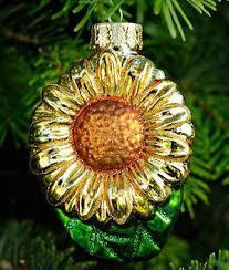 139 best sunflowers images on sunflower garden