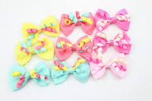 korker bows buy mini korker bows and get free shipping on aliexpress