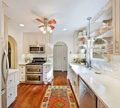Home Interior Kitchen Design Interior Kitchen Interior Kitchen Set Dan Minibar Minimalist