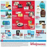 walgreens black friday 2017 ad scan