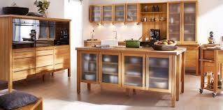 küche freistehend küchenblock freistehend ikea ambiznes die besten 25 ikea