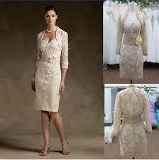formal wedding dresses wedding dresses for women wedding dress ideas for