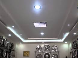 custom drop ceilings nyc youtube
