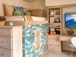 Beach Themed Bedrooms by Beach Themed Room Best 10 Beach Themed Bedrooms Ideas On