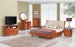 King Size Comforter King Size Comforter Sets Best King Size Bed Sets Ideas U2013 Home