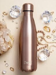 s u0027well u0027s u0027well bottle in pink diamond u0027 accessories shop splash