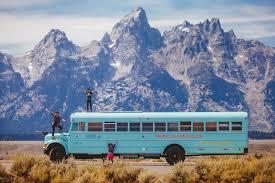 skoolie converted bus tiny house rv skoolie tiny house