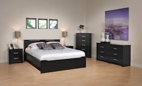 Creative Home Decor Ideas by Alluring 70 Black Bedroom Decor Ideas Design Decoration Of Best