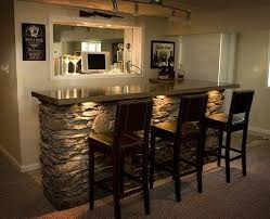 mini bar designs for living room mini bar designs for living room appealhome com
