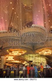 Chandelier Las Vegas Cosmopolitan The Cosmopolitan Of Las Vegas Stock Photos U0026 The Cosmopolitan Of