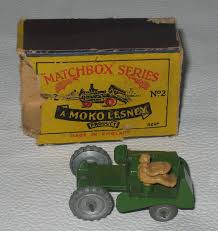 53 best vintage toy cars trucks and planes posted by littlemarz