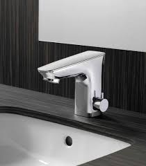 kitchen sink faucets reviews 63 most hunky dory kitchen faucet reviews wall mount bathroom brands