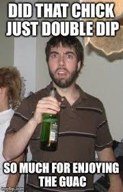 Top 100 Internet Meme - sudden disgust danny meme imgflip