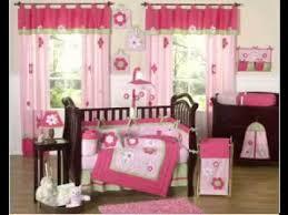 Diy Baby Room Decor Diy Baby Girls Room Decorating Ideas Youtube