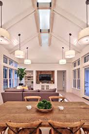 home design modern farmhouse best 25 modern farmhouse interiors ideas on pinterest farmhouse