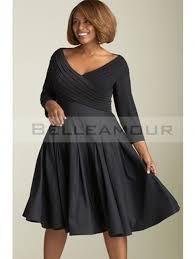 vetement femme pour mariage vetement femme grande taille avec robe de fete de mariage