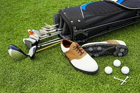 Charity Golf Tournament Welcome Letter 10 great golf gifts and giveaways for golf tournaments