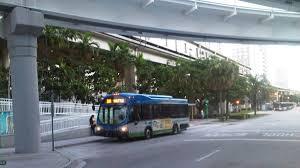 Miami Dade Transit Map by No Slowdown In Miami Dade Transit Nbc 6 South Florida