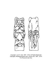 Wood Carving Instructions Free by Free Mountain Man Cane Carving Pattern By Lora Irish Lsirish Com