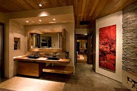Furniture Bathroom Interior Small Bathroom Makeovers Affordable - Stone bathroom design