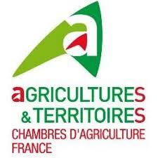 chambre agriculture nord pas de calais cour des comptes les faiblesses des chambres d agriculture épinglées