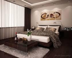 Classic Master Bedroom Interior Design Ideas Master Bedroom Interior Decorating Interior Design Ideas Master