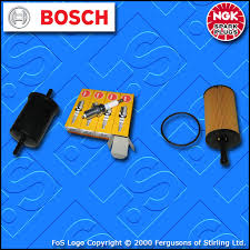 service kits car parts vehicle parts u0026 accessories