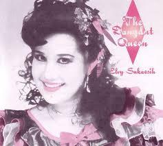 download mp3 album elvy sukaesih queen of dangdut