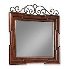 wall mirrors bathroom mirrors bellacor com