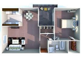 one bedroom apartments in norman ok 1 2 3 bedroom apartments for rent in norman ok westwood park in