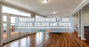 what hardwood floor color goes best with cherry cabinets most popular hardwood flooring color and styles easiklip