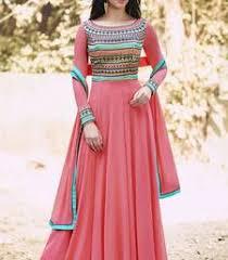 collar neck designs for salwar kameez collar back neck patterns