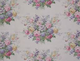 Vintage Floral Upholstery Fabric 6 Best Images Of Vintage Upholstery Fabric Vintage Floral