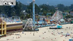 great one day trips for family with in northern ca