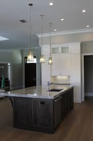 Kitchen Cabinet Gallery Level Line Cabinetry Reviews Testimonials U0026 Portfolio
