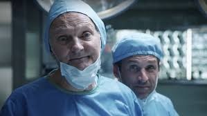 Doctors Some Of Tv U0027s Best Fake Doctors Are Back To Get You To See A Real