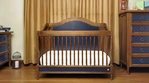 Delta Children Canton 4 In 1 Convertible Crib by Gratify Rustic Wood Convertible Crib Tags Rustic Convertible