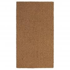 Ultra Thin Bath Mat Carpet Rugs Captivating Ultra Thin Door Mat For Entrance Design