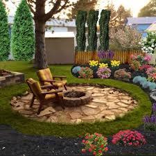 Backyard Plan Best 20 Backyard Plan Ideas On Pinterest Backyard Pool