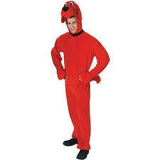 Teletubby Halloween Costumes Cheap Red Teletubby Costume Red Teletubby Costume Deals