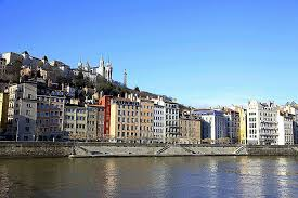 cap cuisine lyon cuisine cap cuisine lyon fresh travel guide 24 hours in lyon
