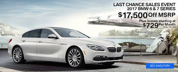 bmw pleasanton new bmw and used car dealer east bay bmw