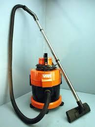 Vax Vaccum Cleaner Openbsd Vax